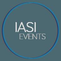 IAȘI events